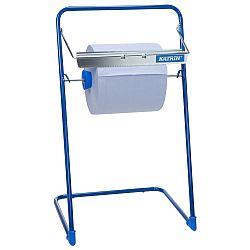 dispenser-industrial-katrin-blue-line-pentru-rola-prosop-podea