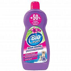 detergent-covoare-biocarpet-750-ml