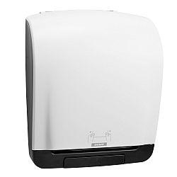 dispenser-katrin-alb-rola-prosop-m2-cu-derulare-exterioara