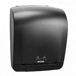 dispenser-katrin-negru-rola-prosop-m2-cu-derulare-exterioara