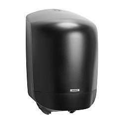 dispenser-katrin-negru-prosop-derulare-centrala-m2