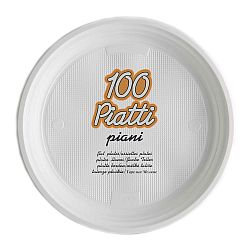 farfurii-plate-dopla-20-cm-100-buc-set