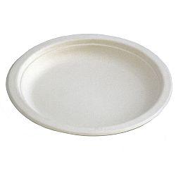 farfurii-plate-unica-folosinta-biodegradabile-22-5-cm-50-buc-set