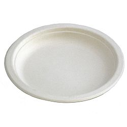 farfurii-plate-unica-folosinta-biodegradabile-25-cm-50-buc-set
