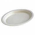 platouri-ovale-unica-folosinta-biodegradabile-26x20-cm-50-buc-set
