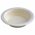 boluri-supa-unica-folosinta-biodegradabile-400-ml-50-buc-set-br