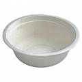boluri-supa-unica-folosinta-biodegradabile-500-ml-50-buc-set
