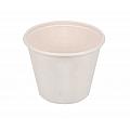 boluri-pahare-supa-unica-folosinta-biodegradabile-500-ml-50-buc-set