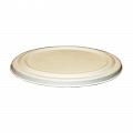 capace-boluri-pahare-supa-unica-folosinta-biodegradabile-500-ml-50-buc-set