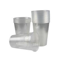 pahare-carton-8-oz-100-buc-set