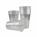 pahare-dopla-transparente-400-ml-50-buc-set