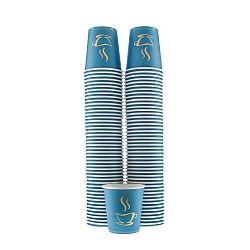pahare-carton-7-oz-100-buc-set