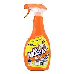solutie-degresanta-pentru-bucatarie-500ml-mr-muscle-5in-1-br