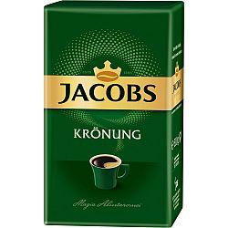 cafea-prajita-si-macinata-kronung-alintaroma-500g-jacobs