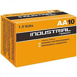 baterie-duracell-professional-aa-lr6-cutie-10-bucati-ecologic-br-industrial