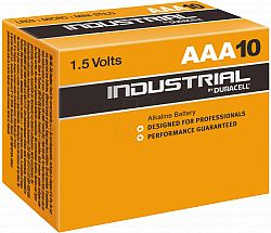 baterie-duracell-professional-aaa-lr3-cutie-10-bucati-ecologic-br-industrial