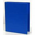 caiet-mecanic-2-inele-d25mm-coperti-carton-plastifiat-pvc-a5-aurora-albastru