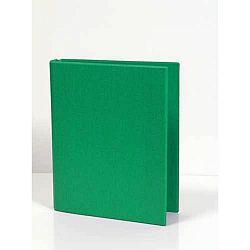 caiet-mecanic-2-inele-d25mm-coperti-carton-plastifiat-pvc-a5-aurora-verde