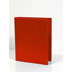caiet-mecanic-2-inele-d25mm-coperti-carton-plastifiat-pvc-a5-aurora-rosu