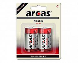 baterii-alcaline-arcas-high-power-lr14-c-1-5v-2-buc-blister