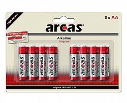 baterii-alcaline-arcas-high-power-lr6-aa-1-5v-8-buc-blister