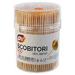 scobitori-oti-in-tub-de-plastic-500-buc-tub