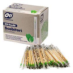 scobitori-din-lemn-de-mesteacan-cu-varf-mentolat-ambalate-individual-500-buc-cutie