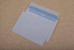 plic-c6-pentru-documente-si-corespondenta-siliconic-offset-70-g-mp-114-x-162-mm