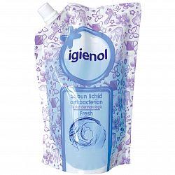 sapun-lichid-antibacterian-rezerva-500ml-igienol