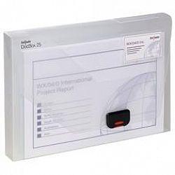 mapa-plastic-cu-clip-2-5cm-transparenta-snopake-a4