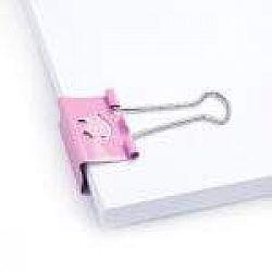 clipsuri-hartie-32-mm-20-buc-cutie-rapesco-emoticon-roz