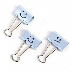 clipsuri-hartie-32-mm-20-buc-cutie-rapesco-emoticon-albastru-pudra
