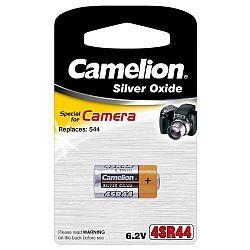 baterii-camelion-silver-oxide-476a-4sr44-6v-1-buc-blister