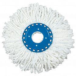 rezerva-mop-turbion-oti-ac0895-pentru-galeata-cu-centrifuga