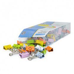 clipsuri-hartie-19-mm-80-buc-cutie-rapesco-culori-asortate