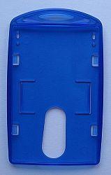 poseta-rigida-verticala-semi-transparenta-albastru