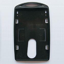 poseta-rigida-verticala-semi-transparenta-negru