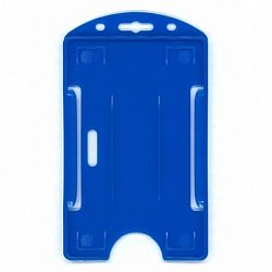poseta-verticala-rigida-54-x-86-mm-albastru