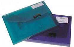 mapa-plastic-cu-clip-25-mm-diverse-culori-asortate-electra-snopake