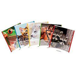 caiet-a5-48-file-80g-mp-liniat-stanga-coperta-imagini-cu-animale-aurora-splendid-dictando