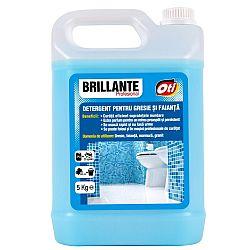 detergent-pentru-gresie-si-faianta-brillante-5kg