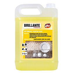 detergent-pentru-vase-brillante-5l