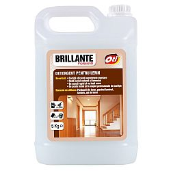 detergent-pentru-lemn-brillante-5l