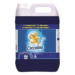 balsam-concentrat-de-rufe-coccolino-professional-spring-fresh-5l