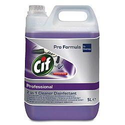 dezinfectant-lichid-2in1-cif-professional-5l