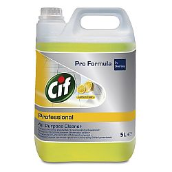 detergent-universal-cif-professional-lemon-fresh-5l