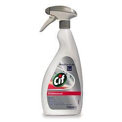 solutie-pentru-curatat-baia-2in1-cif-professional-0-75l
