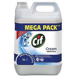 crema-de-curatat-non-abraziva-cif-yprofessional-5l