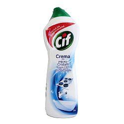 crema-de-curatat-universala-750-ml-cif