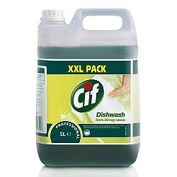detergent-pentru-spalarea-manuala-a-vaselor-cif-professional-extra-strong-lemon-5l